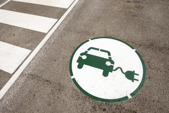 汽油车远未到消亡时 未来30年仍将占全球巨大份额