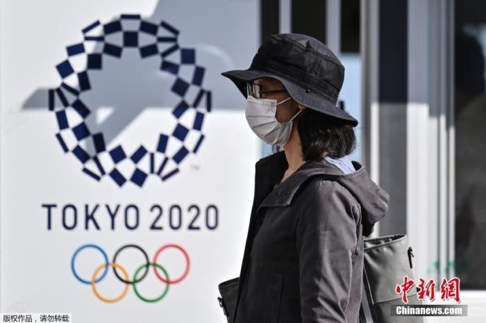 日本新冠确诊病例超10万 首都东京占约三分之一