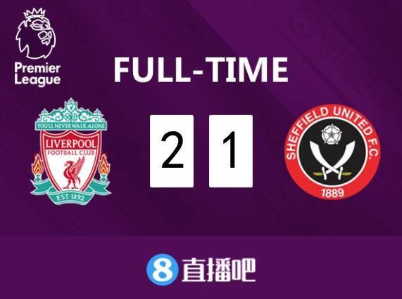 早报:皇马客场3-1巴萨 曼联0-0闷平切尔西