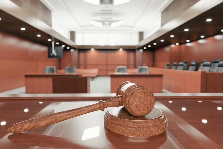 對已有終審判決的案件認為確有錯誤,可以申請再審嗎?