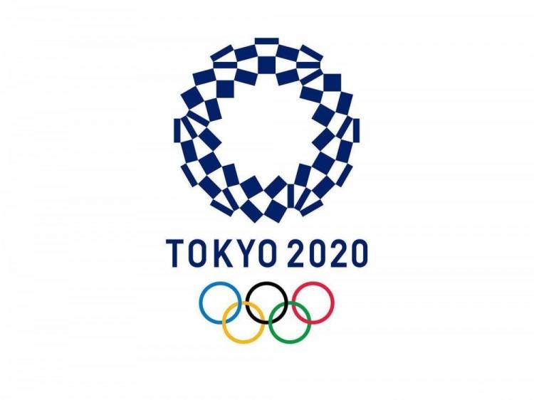 奥运会落选赛日期延后 字母哥和纳斯或将无法出征