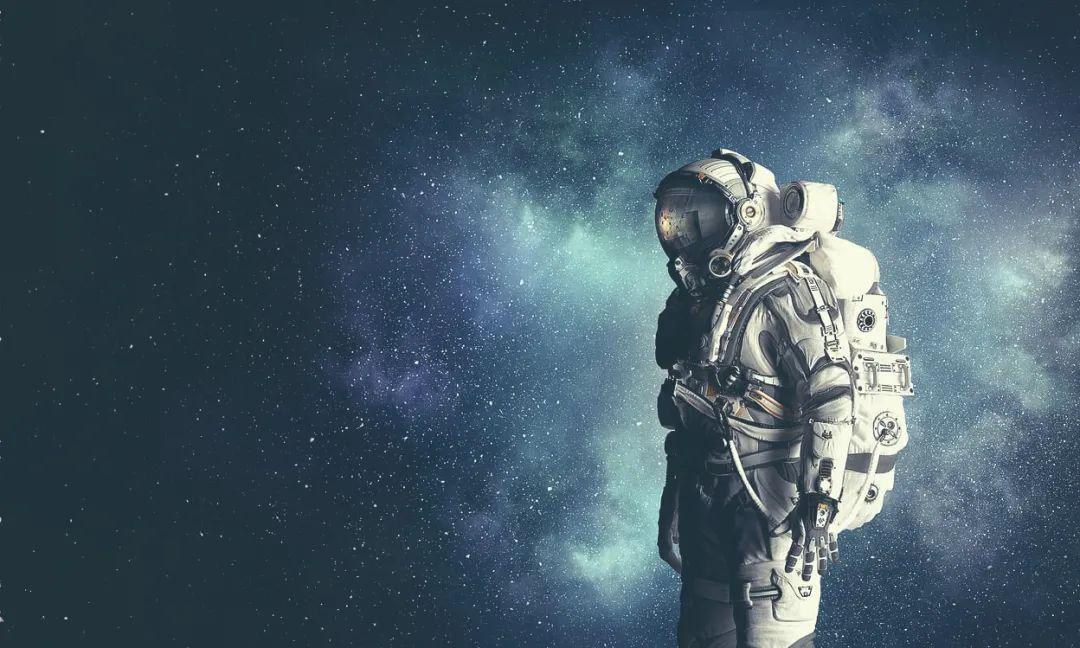 太空旅行的新担忧