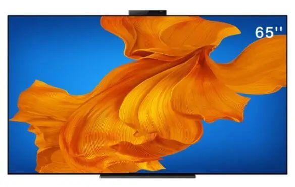 双十一电视怎么选,OLED电视就选这几款