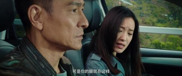 电影《拆弹专家2》迅雷下载1080p.BD中英双字幕高清下载