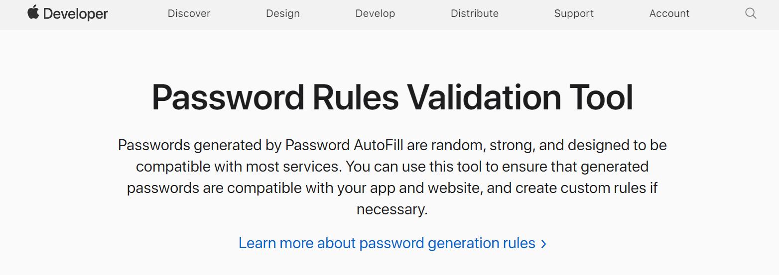 icloud钥匙串要不要开启(钥匙串有必要打开么)