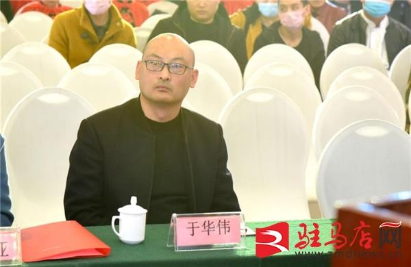 """西平县举办""""天之基杯""""厨艺大比拼文明实践活动"""