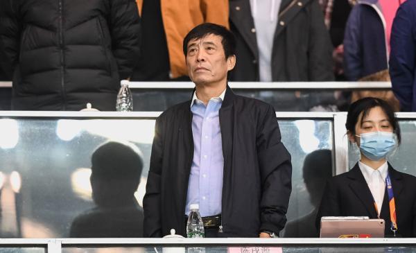 中超大结局!江苏苏宁2-1广州恒大,队史首夺联赛冠军