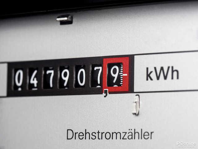 号称一度电当四度用!空气能热水器值不值得买?