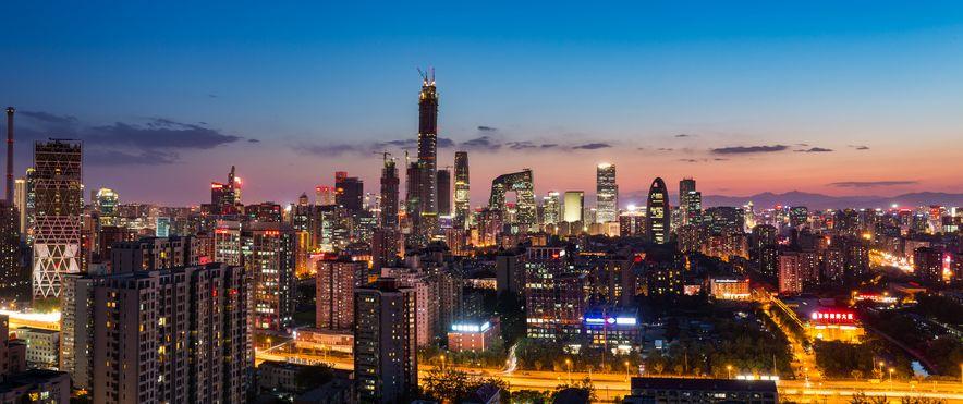 每日昱言|福建漳州开发区:将出台政策支持区内员工及在校大学生购房