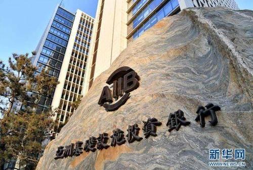 黄育川、何伟文:极端情况下,中国会抛售所有美债吗?