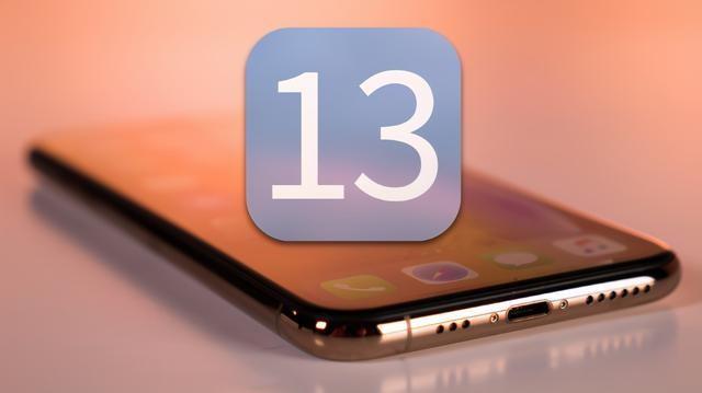 苹果终于将跟进屏下指纹 预估iPhone 13回归Touch ID