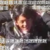 """""""家在XX""""被网友玩儿""""坏"""",丁真忍不住了:我的家真的在四川,你们不要再P了"""