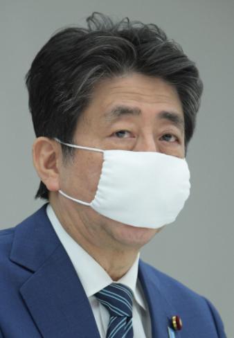 日本2020年十大流行语公布:安倍口罩、鬼灭之刃上榜