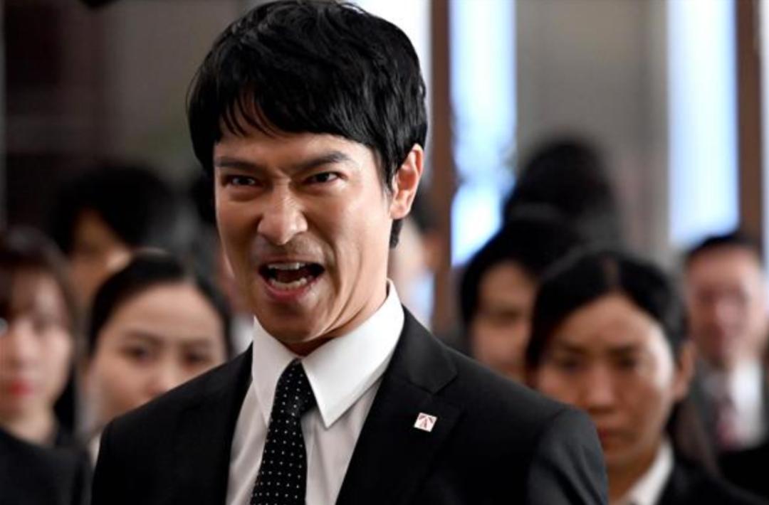 2020年日本流行语新鲜出炉!安倍也中标!不懂这些好意思说自己会日语?