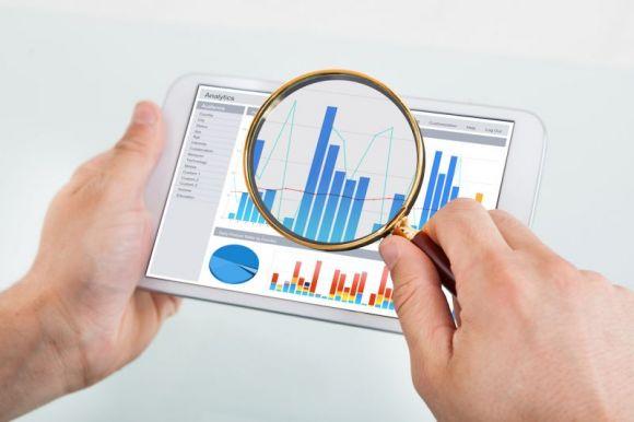 市场预测错在哪里?