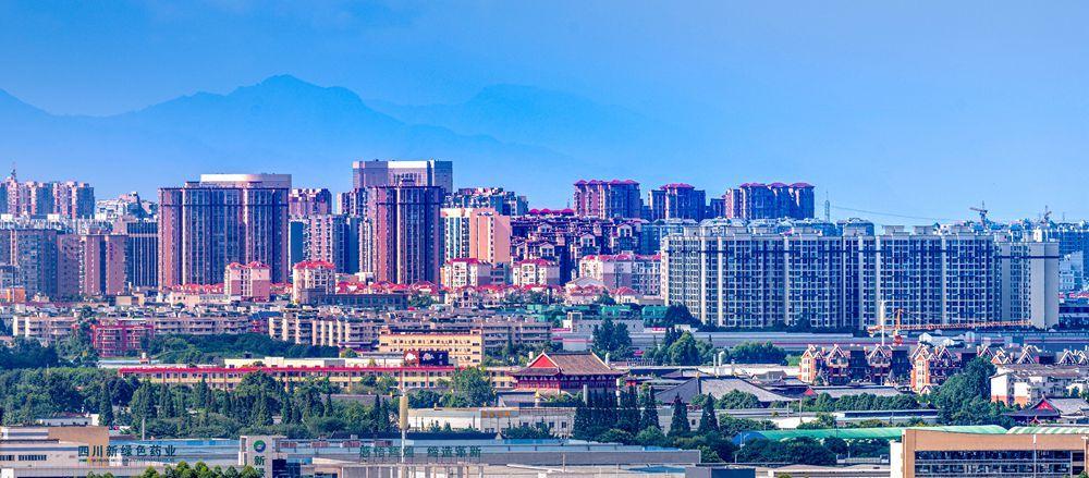 优化营商环境改革再升级 成都彭州如何高位争先构筑比较优势?