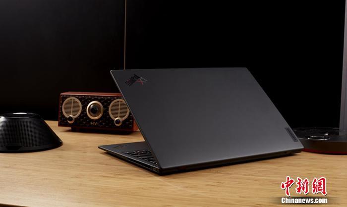 ThinkPad轻薄条记本电脑X1 Nano正式宣布售价9999元起