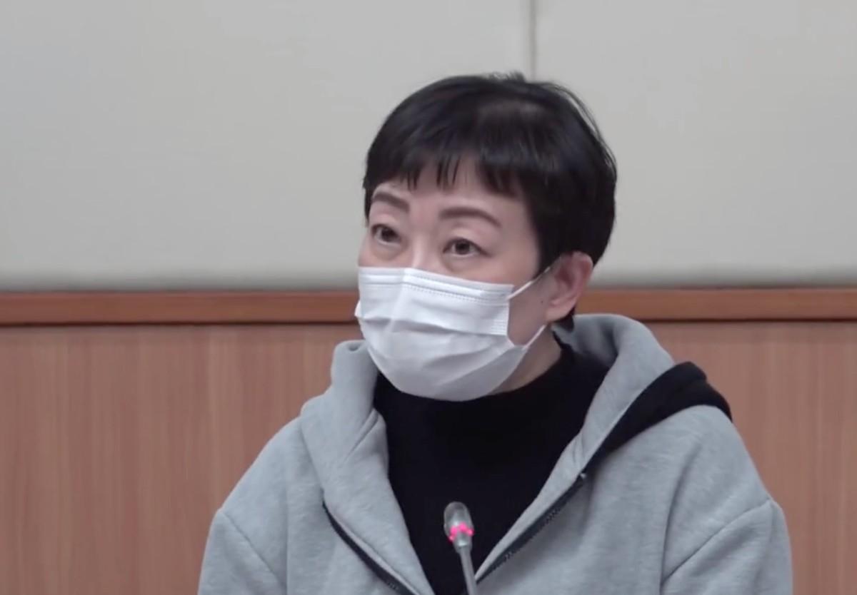 香港新增95例新冠肺炎确诊病例,70多例初步确诊病例
