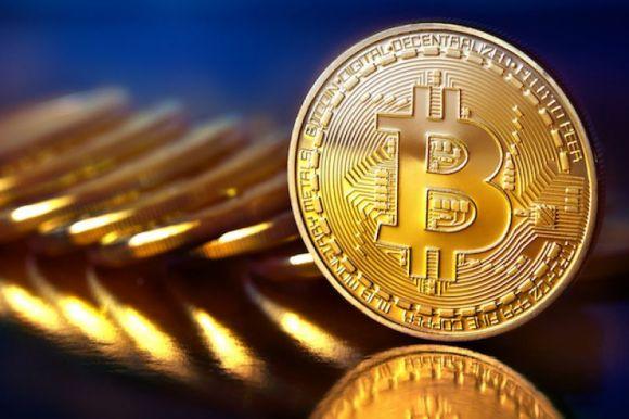 coinbase能在中國用嗎(coinbase即將上線的幣)