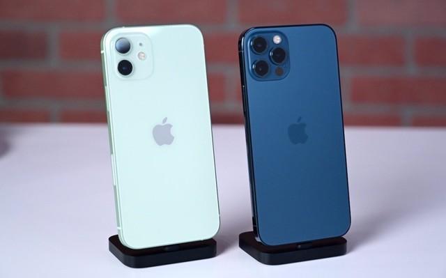 苹果换机高潮期来了,明年出货量有望达2.5亿部