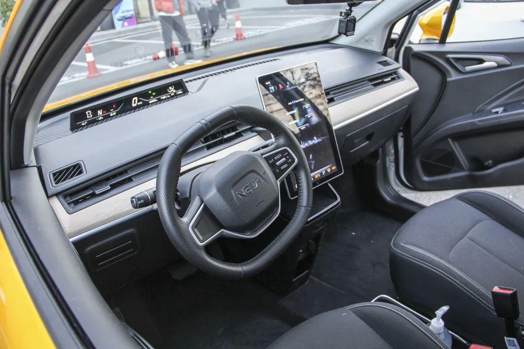 不仅是代步,8万以下的品质之选   CAR REVIEWS