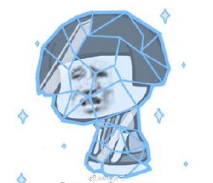 今冬最强寒潮有多冷?全国冻手冻脚地图看过来