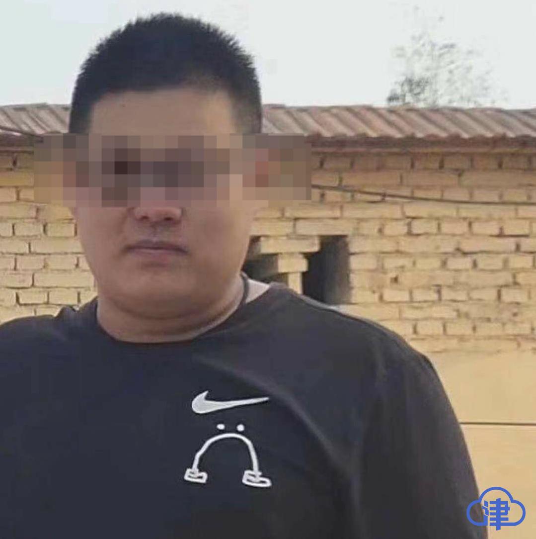 教师醉驾送学生回家致2死1伤 学校拒绝赔偿