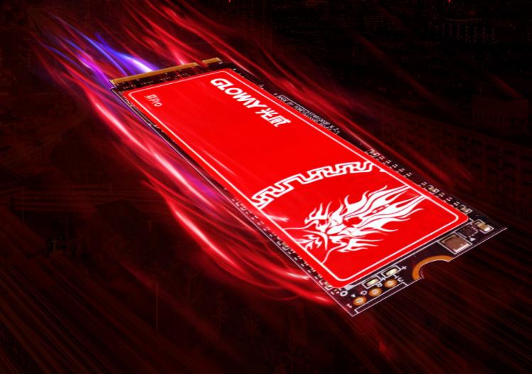 「小狮子诊所」国产颗粒SSD可以放心购买吗?