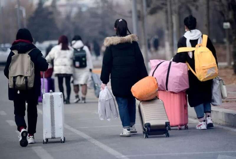 17℃!北京或刷新21世纪最低气温纪录