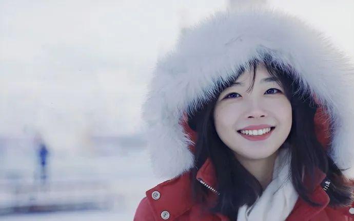 一夜涨粉200W,最美央视女主播王冰冰是什么来头?