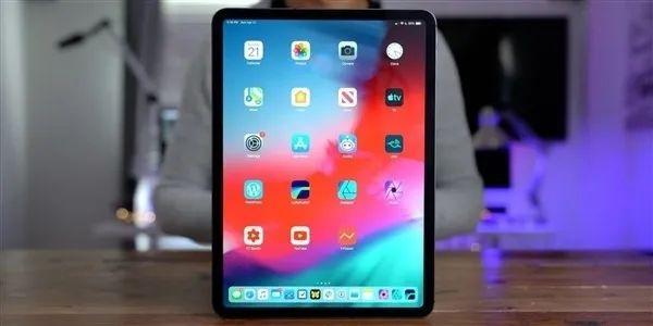 新款 iPad mini 细节曝光,iPhone SE 3 或于 4 月发布