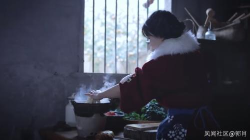 李子柒做泡菜遭韩国网友围攻:中国这么喜欢韩国文化吗?