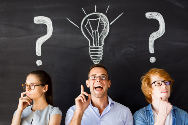 什么样的小本生意赚钱?怎么快速赚钱?