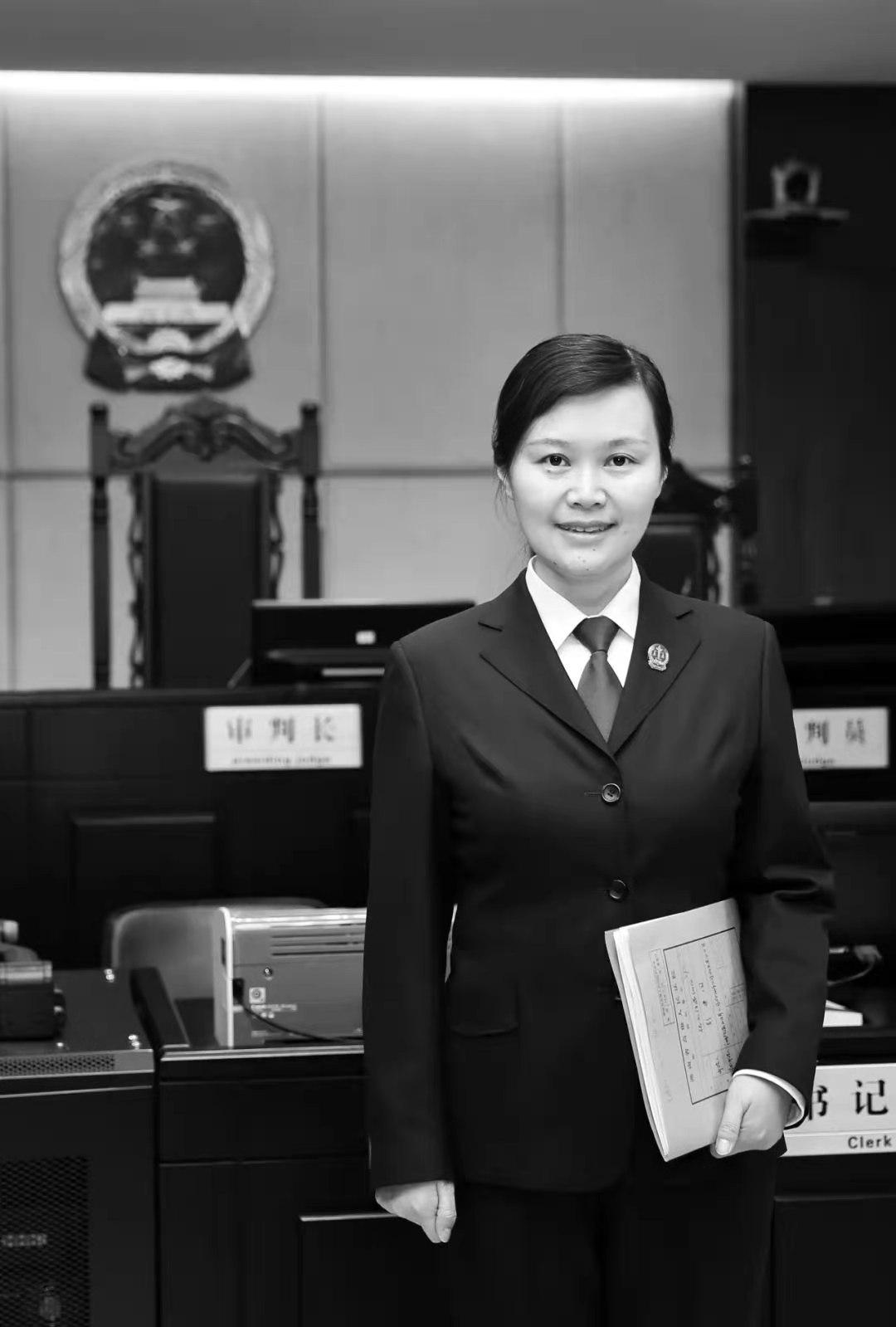 湖南高院副庭长遇害 周春梅被同乡闺蜜杀害过程始末