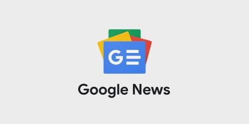 """谷歌承认在澳大利亚""""做实验"""":特意让人们搜不到某些媒体"""