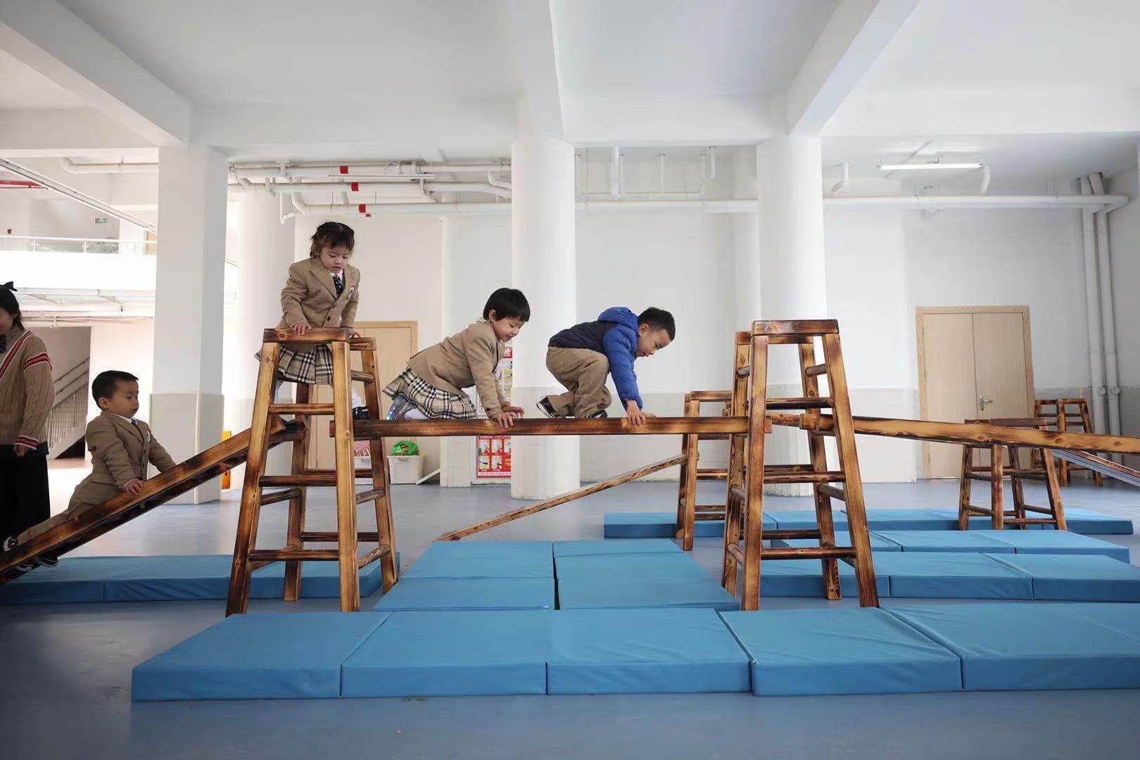 广州学前教育发展观察⑤|番禺:全国学前教育改革发展实验区如何作为?