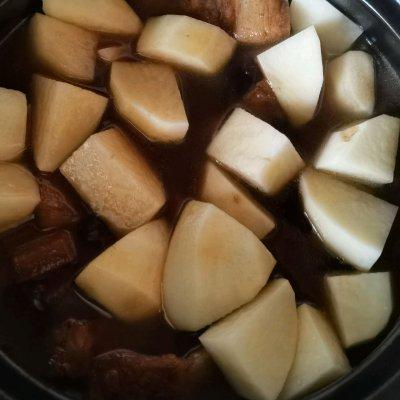 红烧肉最经典的做法,简单易学好上手