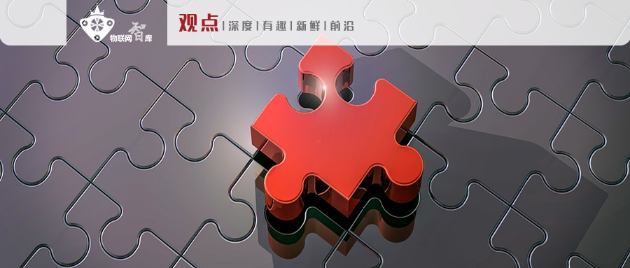 PLC-IoT将在智能家居领域取代ZigBee?