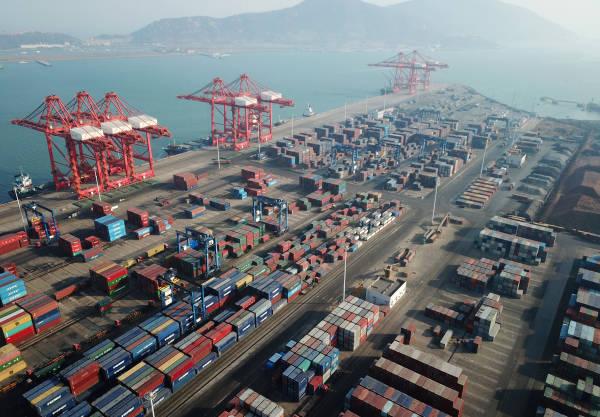 姚洋:看看今天中国的成绩单,不要污名化4万亿