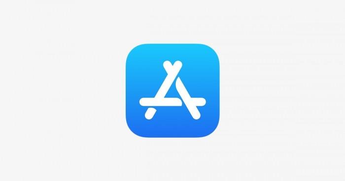 """苹果加大对""""不合理高价""""应用的审查力度"""