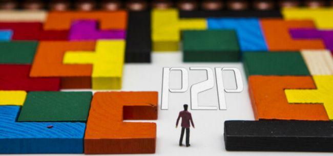 代言p2p明星需要平台配合明确后续回应:目前没有明星在试点之初主动联系