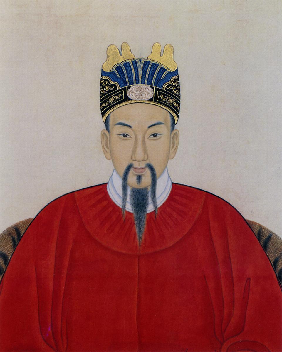 争议袁崇焕:390年来是非功罪
