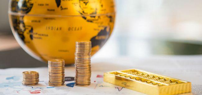"""中国企业""""攫取""""低息美元债券,个人违约不会引发海外投资者大举抛售"""
