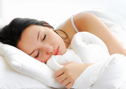 """""""起床""""时的好习惯让你更健康,来看看你有吗?"""