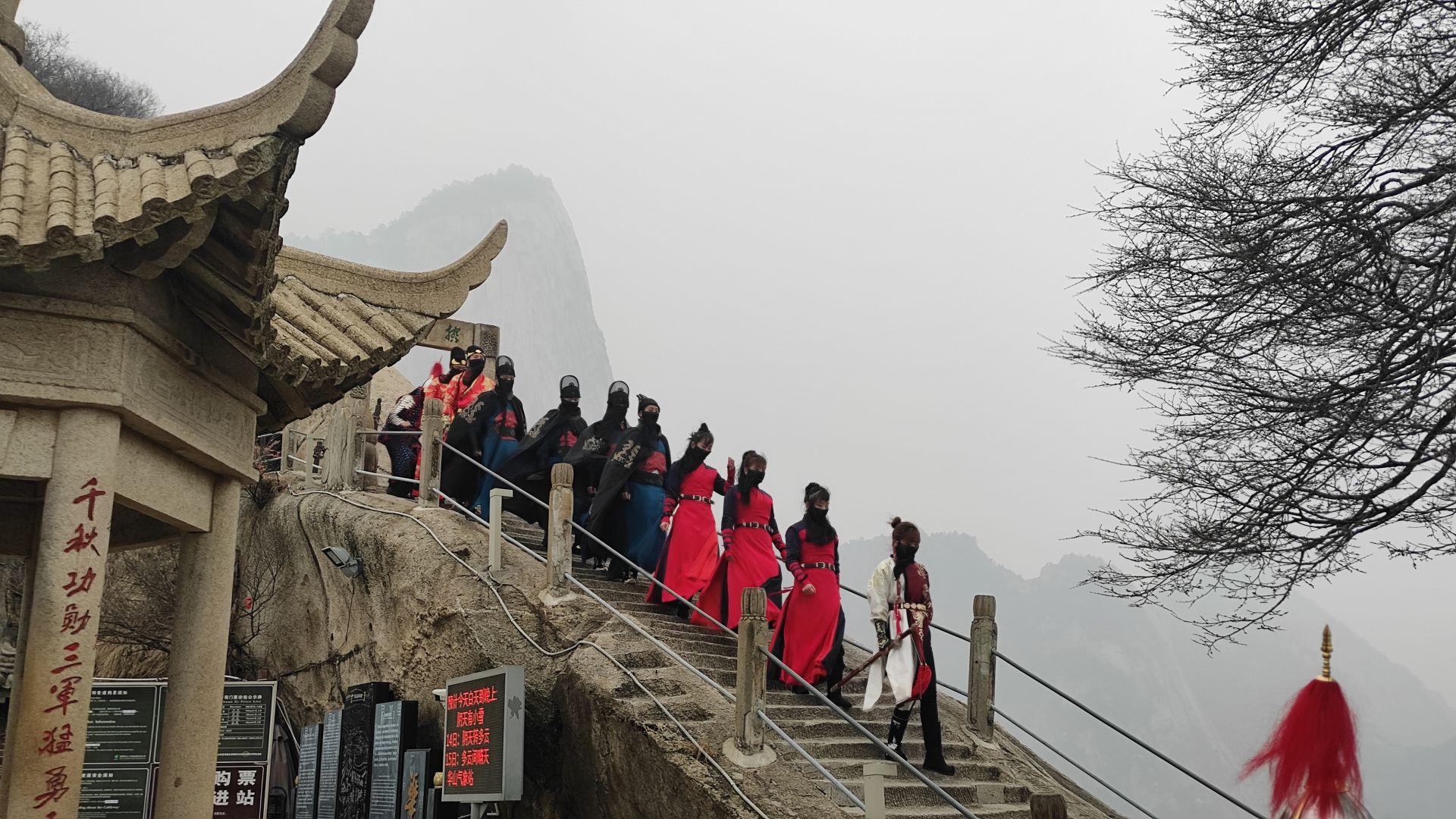 """""""侠文化""""让贝斯特全球最奢华游戏景区增光添彩"""