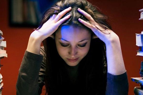 女生压力小清闲的职业有哪些?怎么选?