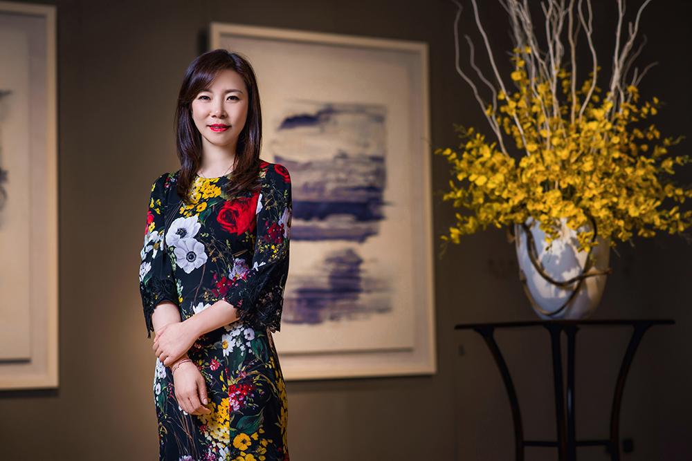 王赢瑞安房地产:楼市将加速向住宅物业回归