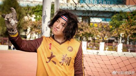 185.1亿!沈腾成为中国影史票房第一的演员