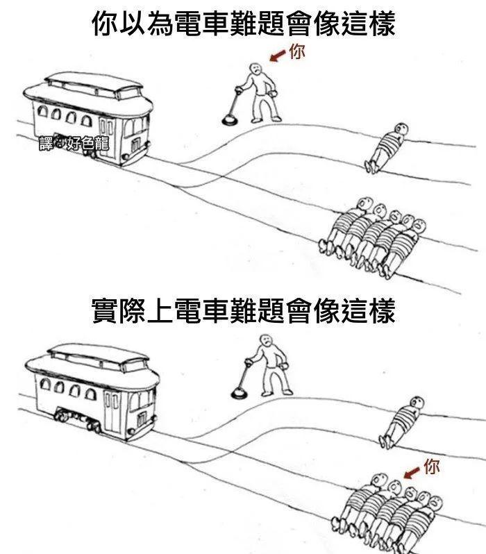 《唐人街探案3》里,秦风的选择出了什么毛病