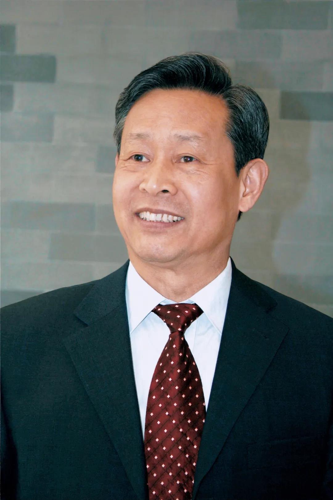 杜相万院士:碳高峰和碳中和引领中国能源革命